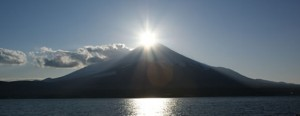 diamond_fuji_slider