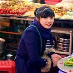streetfood_feat