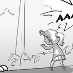 Emi&Jiro al parco