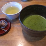 Maccha, Foto Courtesy of JNTO Library