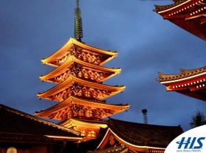 Link to Top 5 – Escursioni da Tokyo