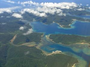 800px-Funauki_iriomote_island._by_Paipateromajpg