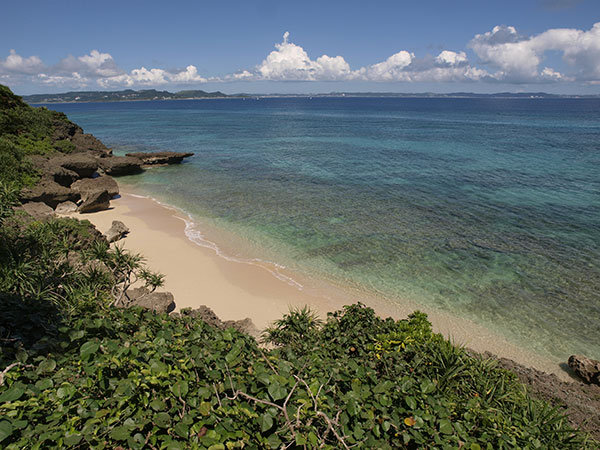 Okinawa_spiagge